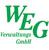 WEG Verwaltungs GmbH
